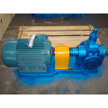 YCB Series Stainless Steel Gear Pump