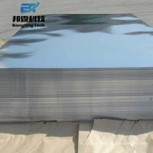 New design aluminum 7068 kinds of plates aluminum with low price