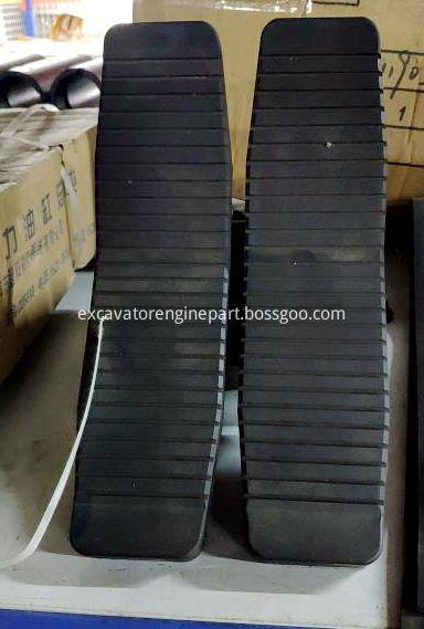EC210B EC290B EC360B EC460B remote control valve