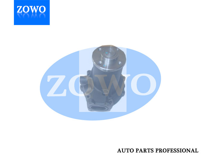 J08e 16100 0070 Auto Parts Water Pump