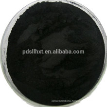 Charcoal Type and ,High Quality,Powder Shape Activated Carbon Reasonable price per Ton
