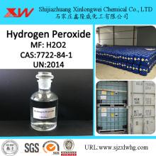 Best Price Hydrogen Peroxide 50%