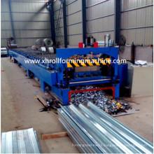 Steel Sheet Deck Floor Forming Machine