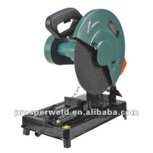 Belt-driven cutter,steel cutter with high-quality and competitve price