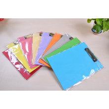 A4 Paper Clip Board