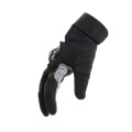 Outdoor Cycling Sports Military Custum Logo Tactical Gloves
