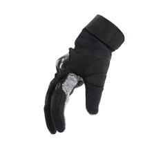 Best Price for for Hunting Gloves Cheap Military Protective Hunting Tactical Gloves supply to South Korea Supplier