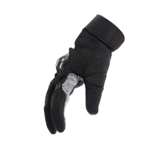 Cheap Military Protective Hunting Tactical Gloves