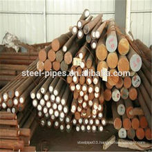 price of 16mm steel bar in stock