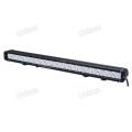 9-70V 30inch 180W Single Row CREE LED Light Bar