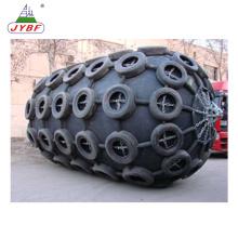Pneumatic yokohama rubber fender price
