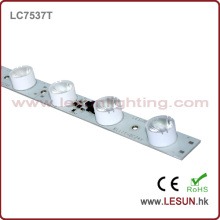 LED Linear Lighting LC7537t