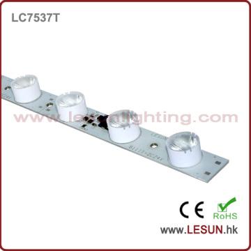 Iluminação Linear LED LC7537t