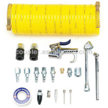20 Piece Air Compressor Accessory Kit