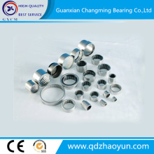 2017 Hot Supply Small Needle Bearings