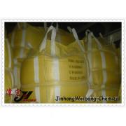 Soften Water Inorganic Chemicals 99.2% Min Soda Ash Dense (Na2Co3)