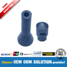 Tungsten Carbide Agricultural Spray Fog Nozzles
