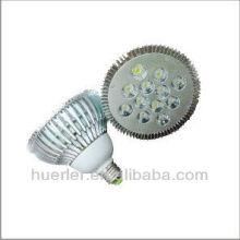 LED-Garten-Scheinwerfer 18w 12leds hohe Leistung hohe Helligkeit