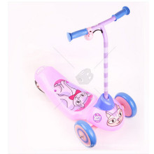 Scooter enfant de bonne qualité (YVS-L003)