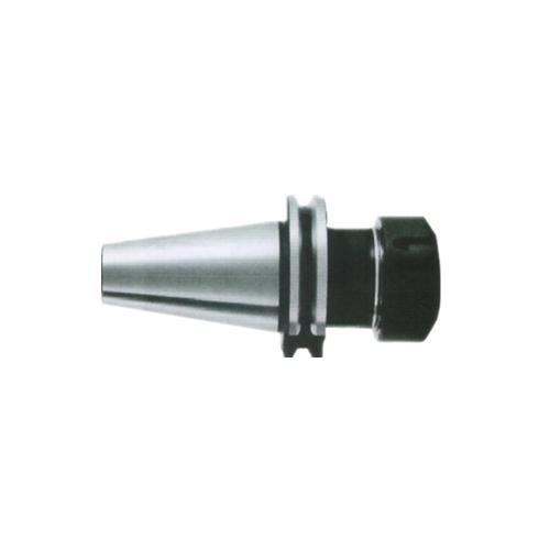 SK tool holder
