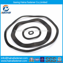wave spring washer BY for bearing