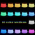 Гибкая светодиодная лента RGB SMD5050 110-120V