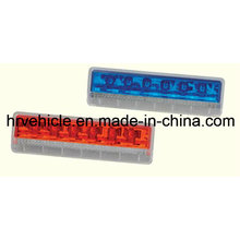 Slime Side Marker Lamp