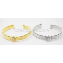 18k filled gold indian wedding bangles