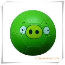 Promotion Gift for Sports Soccer with Printing OS03012