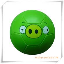 Presente da promoção para esportes futebol com impressão OS03012