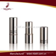 Lippenstiftbehälter