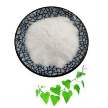 1-Fluoronaphthalene CAS  321-38-0 Fluoronaphthalene