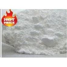 Polvo esteroide Tadalafil de la venta caliente de la pureza del 99% para el hombre CAS: 171596-29-5