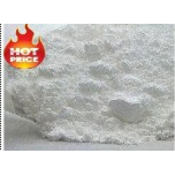 Lidocaine Hydrochloride, Lidocaine HCl CAS: 73-78-9, 99%