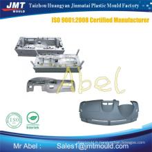 moule de tableau de bord automobile d'injection plastique