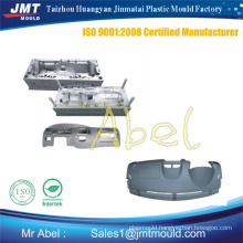 plastic injection automotive dashboard mould                                                                         Quality Choice