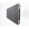 led video wall pixel pitch amazon