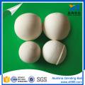Alumina Ball for Grinding