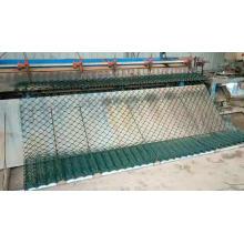 3mm galvanized chain link fence calculator