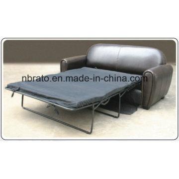 Sofá cama plegable cama marco