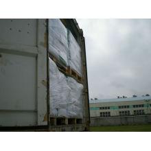 APL-309 Paint grad Zinc Stearate