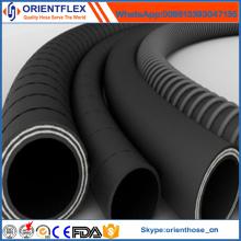 China Good Price High Pressure Steam Rubber Hose