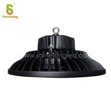 UL CUL SAA 100w 200w IP54 IP65 IP66 IP67 UFO led high bay light