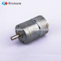 Mini High Quality Best Price Gear Step Motor