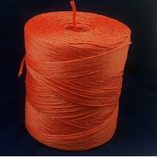 Best PP Agriculture Baler Twine