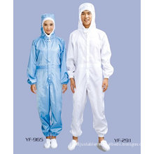 Blue , Green, White Color Protection Medical Sms, Smms Uniform Size: S, M, L, Xl