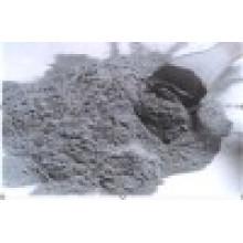 Aluminiumoxidpulver mit hoher Qualität
