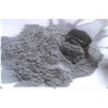 Pó de óxido de alumínio com alta qualidade