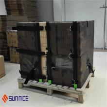 Cast Clear Manual Pallet Wrap with Good Price