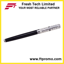 OEM Promotional Gifts Pen with Printed Logo